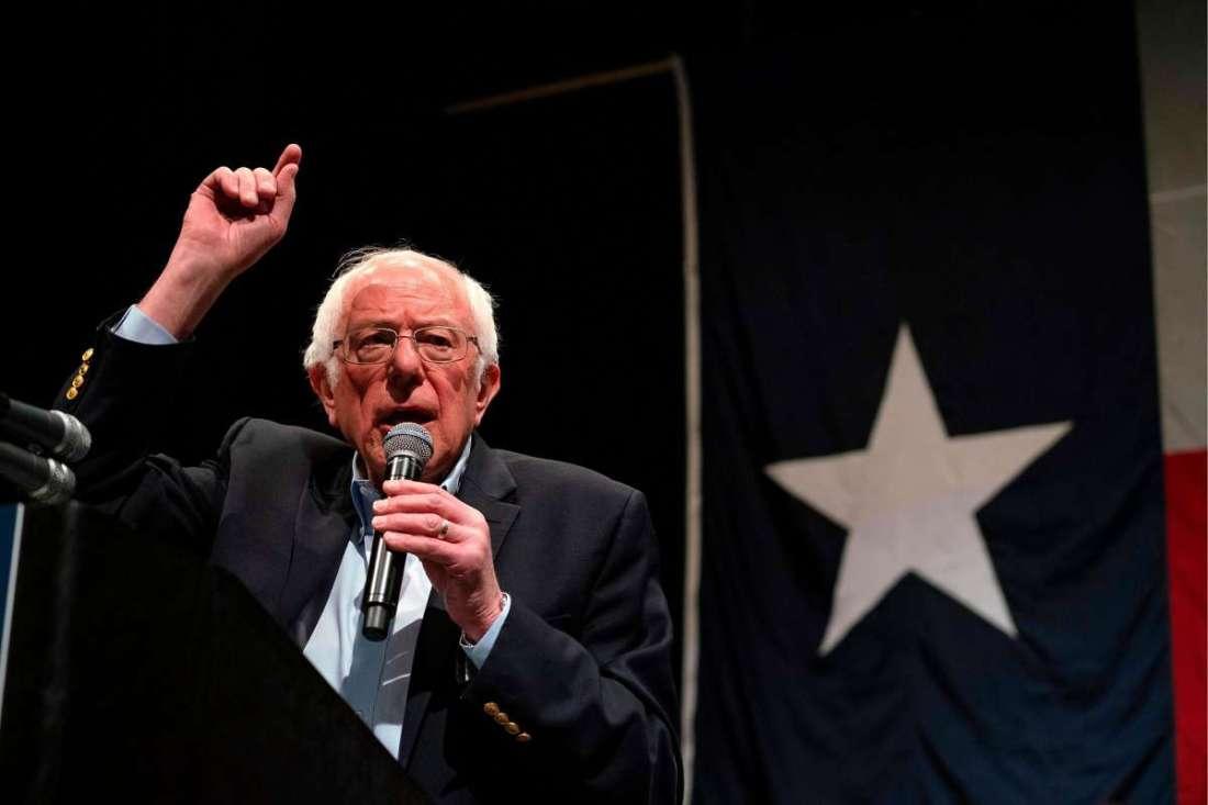 Bernie 2.25.2020.jpg
