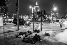 homeless in San Francisco 2.21.2020.jpg