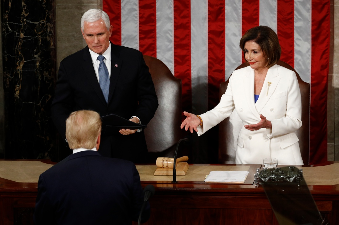 Pelosi Rips Up II 2.5.2020.jpg