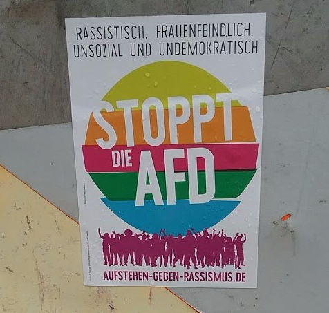 afd-poster-lubeck-germany-may-2017.jpg