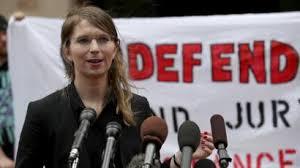 Chelsea Manning II 3.12.2020.jpg