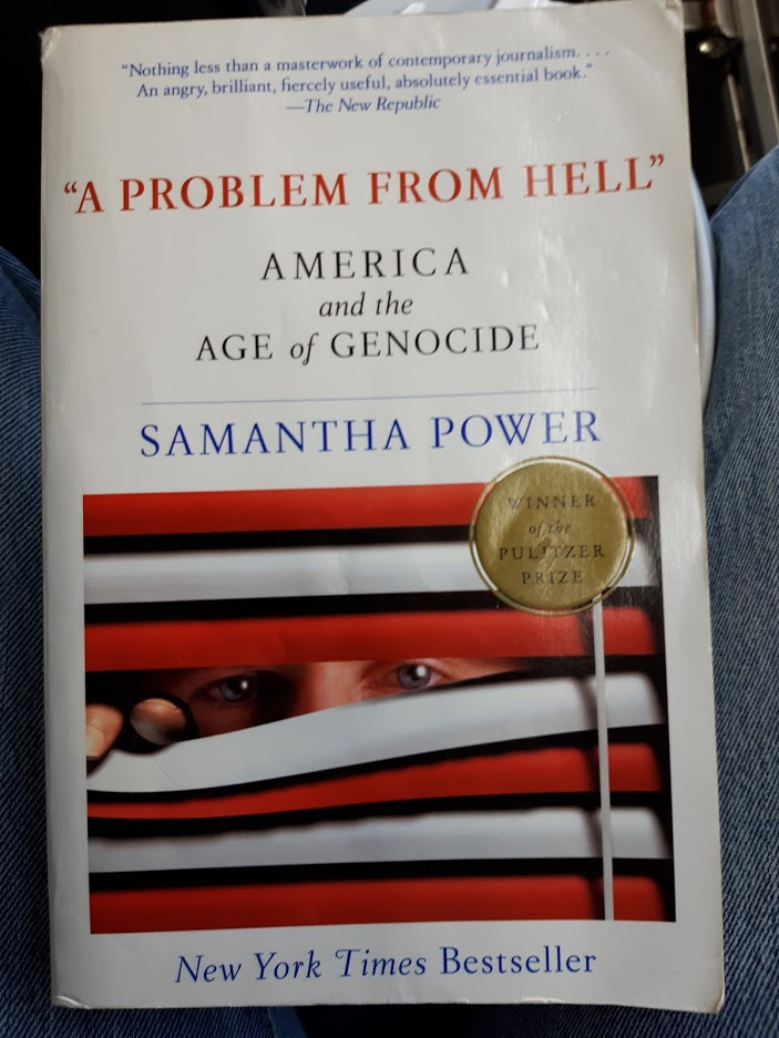 Problem from Hell 3.25.2020.jpg