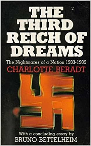 third reich of dreams 3.28.2020.jpg