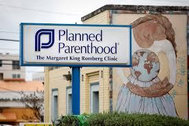 Abortion I 4.7.2020
