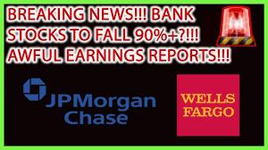 Bank profits I 4.14.2020.png