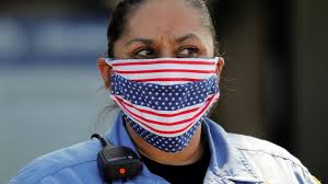 facemask USA ripoff I 4.3.2020.jpg