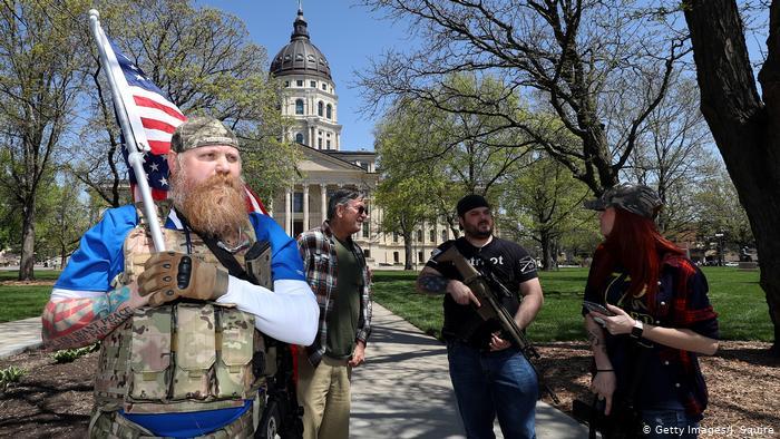 Gun lobby III  4.24.2020.jpg