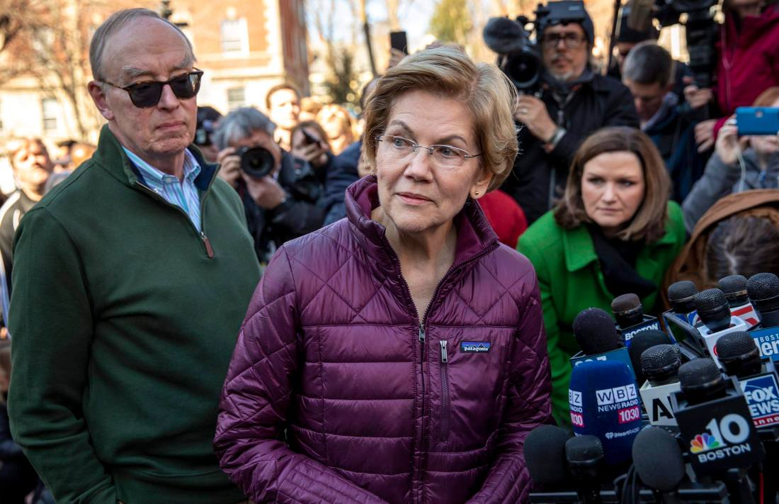 Elizabeth Warren VP II 5.25.2020.jpg