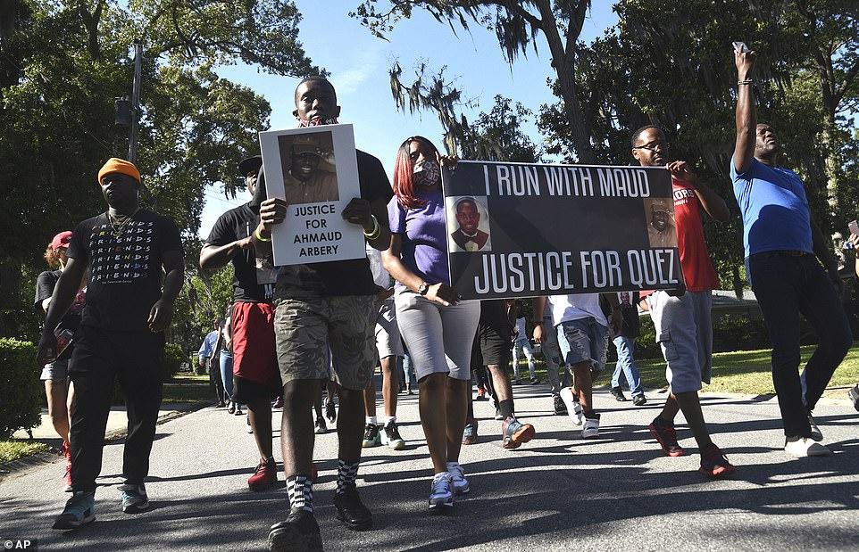 Georgia racist murder III 5.7.2020.jpg