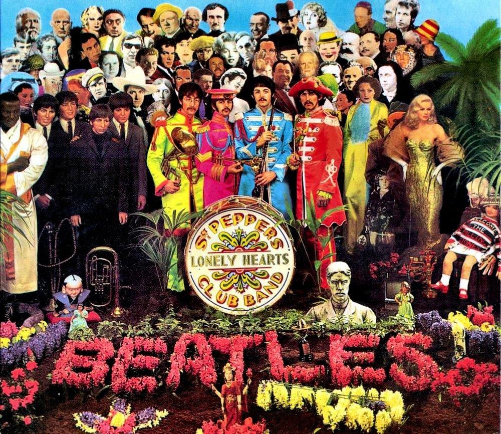 Sgt Pepper II 5.26.2020.jpg