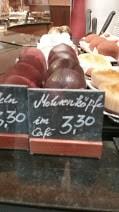German chocolate 5.2017