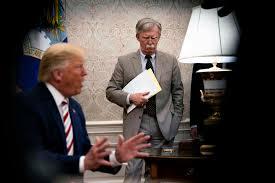 John Bolton II  6.15.2020.jpg