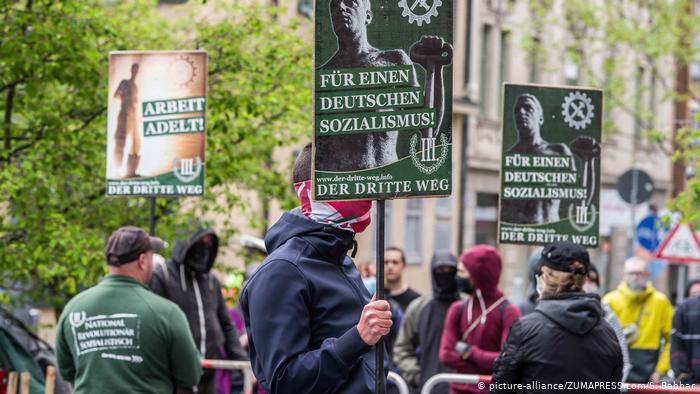 Nazis in Russia I 6.7.2020.jpg