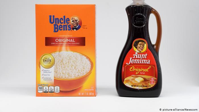 Uncle Ben II 6.21.2020