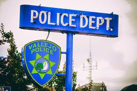 Vallejo police killing II 6.3.2020.jpg