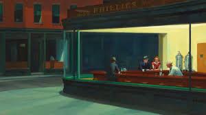 Edward Hopper I 7.31.2020.jpg