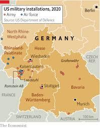 German exit II 7.29.2020.jpg