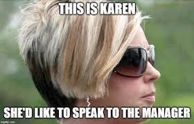 Karen moniker II 7.10.2020.jpg