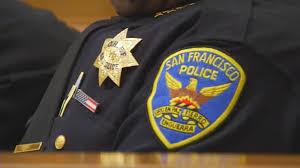 Lying cops I 7.11.2020.jpg