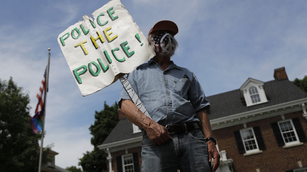 Lying cops II 7.11.2020.jpg