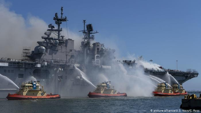 Navy inferno II 7.13.2020.jpg