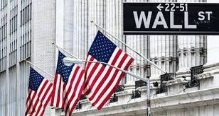 Bank profits II 4.14.2020