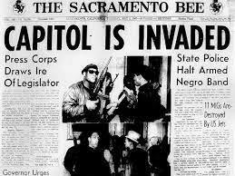Black Panthers 1967 Sacramento II 5.3.1967.jpg