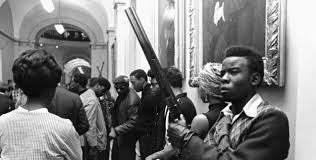 Black Panthers 1967 Sacramento III 5.3.1967.jpg