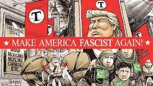 Fascism and Trump I 8.26.2020.jpg