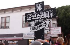 Eviction halt III 9.15.2020