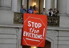 Eviction halt IV 9.15.2020.jpg