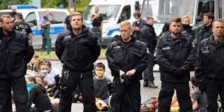 German police racism I 9.20.2020.jpg