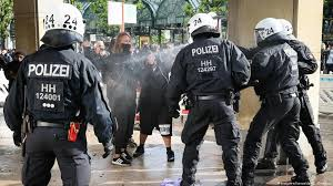 Germany suspends cops III 9.16.2020.jpg