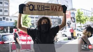 Germany suspends cops IV 9.16.2020.jpg