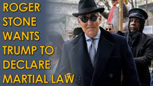 Martial law II 9.12.2020.jpg