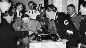 VW Nazi imagery I 9.8.2020.jpg