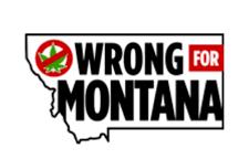 Wrong for Montana I 9.30.2020