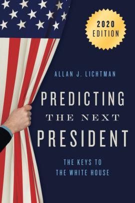 Alan Lichtman II 10.26.2020.png