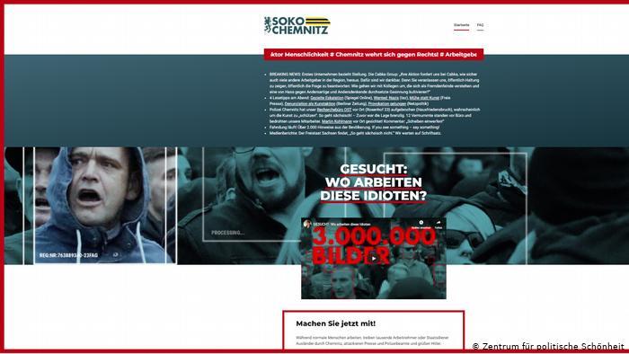Exposing nazis I 12.6.2018.jpg
