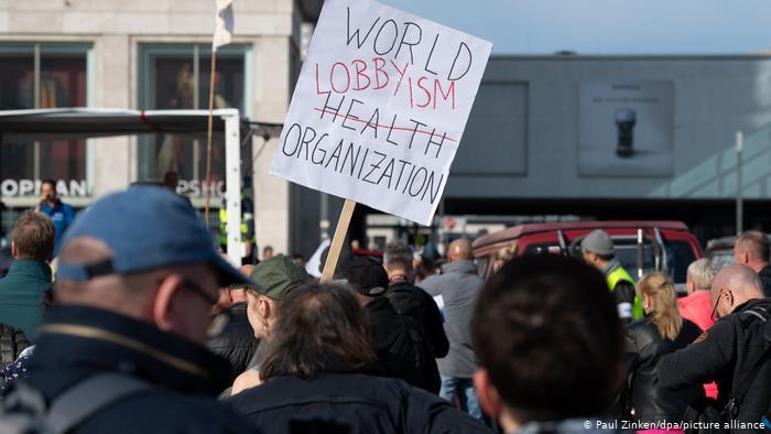 German Covid protests II 10.26.2020.jpg