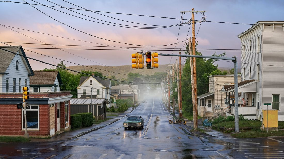 Gregory-Crewdson VF III 10.8.2020.jpg