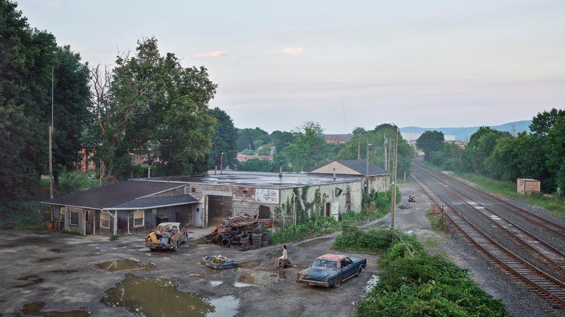 Gregory-Crewdson VF IV 10.8.2020