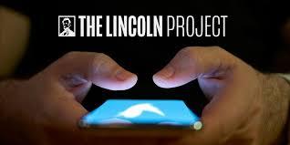 Lincoln Project II 10.23.2020.jpg