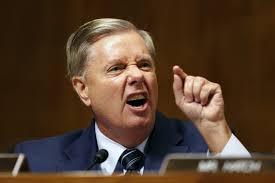 Lindsey Graham III 10.10,2020.jpg