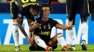 Ronaldo II 10.13.2020.jpg