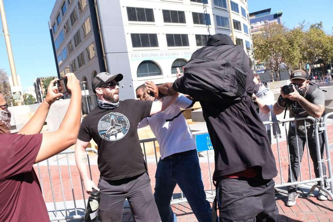 SF Protest III 10.17.2020.jpg