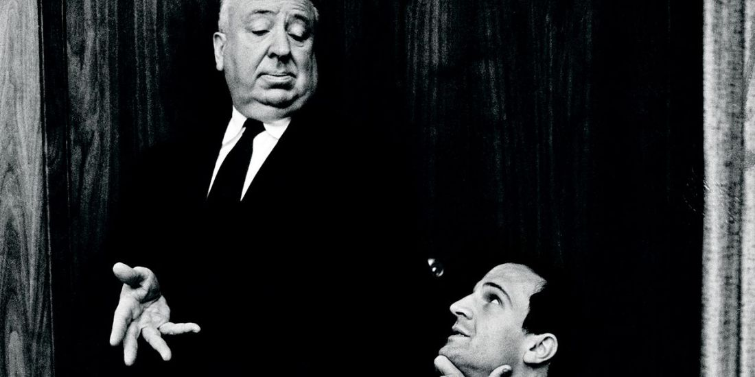 Alfred Hitchcock 11.30.2020.jpg