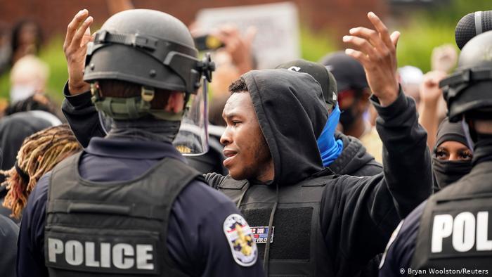 Black Lives Matter election day III 11.2.2020.jpg