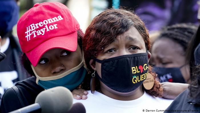 Black Lives Matter election day IV 11.2.2020.jpg