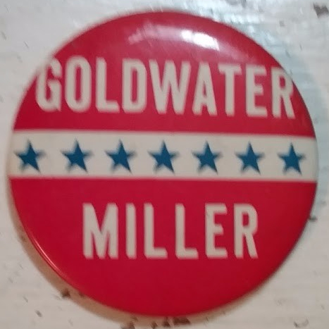 goldwater-1964.jpg